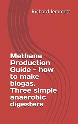 Methane and biogas guide