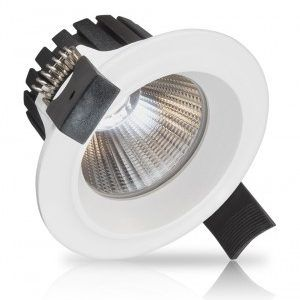 LED fitting