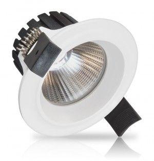 LED fitting