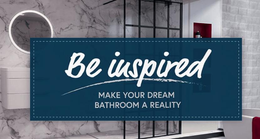 Bathroom Superstore