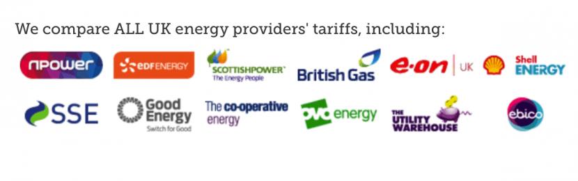 Cheap Energy Club