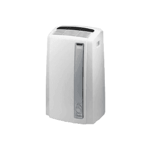 EnergyBulbs – Portable Air Conditioners