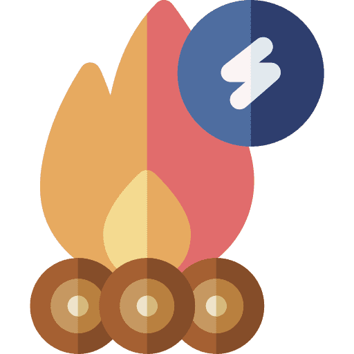 Biomass/wood