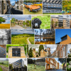 RW Jemmett portfolio Shutterstock