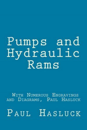 Pumps front cover