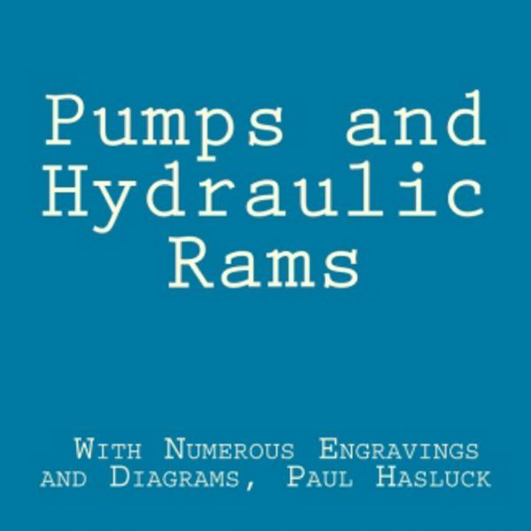 Pumps front cover