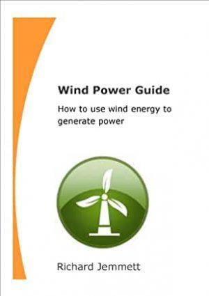 Wind Power Guide