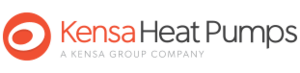 Kensa Heat Pumps